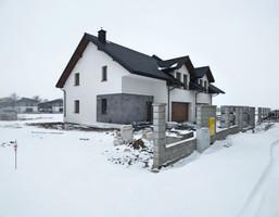 Dom na sprzedaż, Lublin M. Lublin Felin, 495 000 zł, 206,76 m2, CLV-DS-2392-12