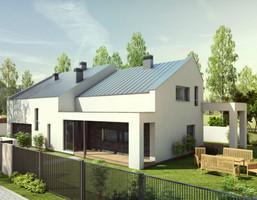 Dom na sprzedaż, Lublin M. Lublin Węglin Węglinek, 1 195 100 zł, 281,2 m2, CLV-DS-1694