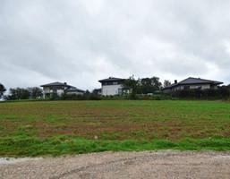 Działka na sprzedaż, Lublin M. Lublin Szerokie, 232 000 zł, 800 m2, CLV-GS-1636