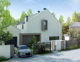 Dom na sprzedaż, Lublin M. Lublin Węglin Węglinek, 796 950 zł, 177,1 m2, CLV-DS-1690