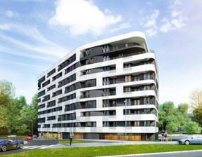 Mieszkanie na sprzedaż, Kraków Podgórze Barska, 899 000 zł, 78,89 m2, 33-1