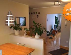 Mieszkanie na sprzedaż, Szczecin Centrum-Śródmieście, 539 900 zł, 90,02 m2, 1717/CLN/OMS-2157