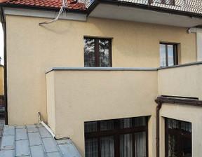 Dom na sprzedaż, Szczecin Pogodno, 1 200 001 zł, 400 m2, 354/CLN/ODS-2141