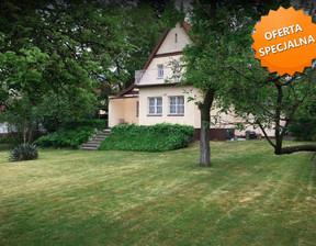 Dom na sprzedaż, Szczecin Pogodno, 999 003 zł, 160 m2, 353/CLN/ODS-2135