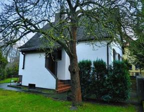 Dom na sprzedaż, Szczecin Pogodno, 866 000 zł, 160 m2, 85/CLN/ODS-788