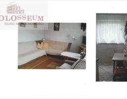 Mieszkanie na sprzedaż, Kłodzki Kudowa-Zdrój Buczka, 168 000 zł, 42,8 m2, 397