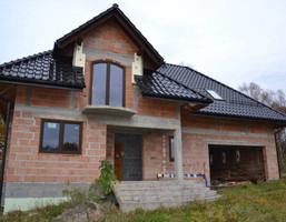 Dom na sprzedaż, Oświęcimski Zator Grodzisko Grodzisko, 359 000 zł, 354 m2, 12420080