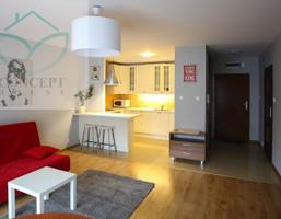Mieszkanie na wynajem, Warszawa Ursynów Rybitwy, 2000 zł, 52 m2, 13259