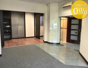 Biuro na sprzedaż, Warszawa Mokotów Bokserska, 1 380 000 zł, 185 m2, 1/3616/OLS