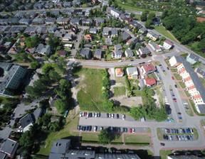 Działka na sprzedaż, Szamotulski Szamotuły Ogrodowa, 1 450 000 zł, 2381 m2, 79/8740/OGS