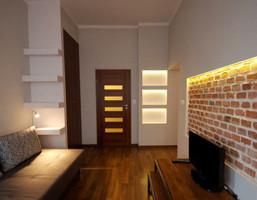 Mieszkanie na wynajem, Poznań Poznań-Stare Miasto Długa, 1900 zł, 40 m2, 415/4225/OMW