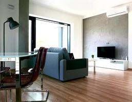 Mieszkanie na wynajem, Poznań Poznań-Stare Miasto Półwiejska, 3190 zł, 47 m2, 366/4225/OMW
