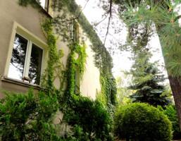 Dom na sprzedaż, Wrocław Krzyki Borek, 1 670 000 zł, 300 m2, 32