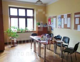 Mieszkanie na wynajem, Kraków Stare Miasto Długa, 1900 zł, 83 m2, 527268