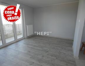 Mieszkanie do wynajęcia, Chorzów Batory, 1800 zł, 57 m2, HEP-MW-1288