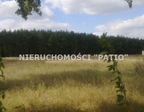 Budowlany na sprzedaż, Średzki Środa Wielkopolska Czarne Piątkowo, 1 075 000 zł, 19 500 m2, PAT-GS-56