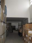 Komercyjne do wynajęcia, Krośnieński (Lubuskie) Krosno Odrzańskie, 11 700 zł, 1170 m2, ROM-RE53-669-41676