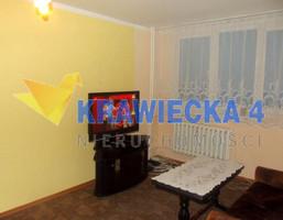 Mieszkanie na sprzedaż, Zielonogórski Zielona Góra Osiedle Piastowskie, 168 000 zł, 48 m2, JUS-RE11-758-60061