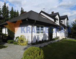 Dom na sprzedaż, Wolsztyński Wolsztyn, 2 800 000 zł, 249 m2, ROM-RE21-669-62071