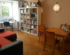 Mieszkanie do wynajęcia, Łódź Górna Rzgowska/Paderewskiego, 1200 zł, 53 m2, 116