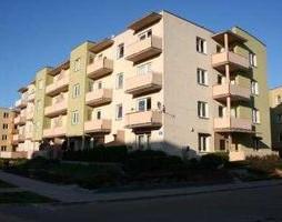 Mieszkanie na sprzedaż, Łódź Widzew Olechów-Janów Cynarskiego, 330 000 zł, 65,5 m2, 808