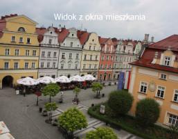 Mieszkanie na sprzedaż, Bolesławiecki (pow.) Bolesławiec Rynek, 137 000 zł, 49 m2, 701