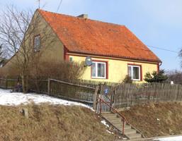 Dom na sprzedaż, Olsztyński Kolno Kabiny, 295 000 zł, 150 m2, 133/1582/ODS