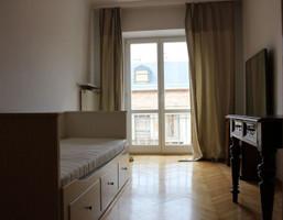 Mieszkanie na wynajem, Warszawa Praga-Północ Stara Praga Strzelecka, 2400 zł, 68 m2, 391