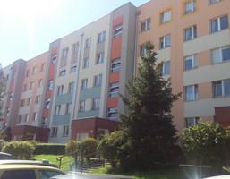 Mieszkanie na wynajem, Wrocław Fabryczna Szybowcowa, 1600 zł, 55 m2, AWMW35
