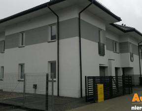 Dom na sprzedaż, Białystok Bacieczki Nadrzeczna, 480 000 zł, 140 m2, 529
