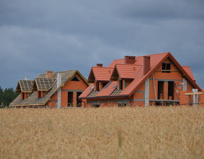 Dom na sprzedaż, Białystok Niemeńska, 340 000 zł, 120 m2, 549