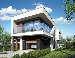 Działka na sprzedaż, Inowrocławski Gniewkowo Centrum Droga Krajowa nr , 104 445 zł, 1899 m2, 3396