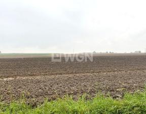 Działka na sprzedaż, Inowrocławski Inowrocław, 250 000 zł, 39 000 m2, 4037