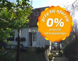 Dom na sprzedaż, Wrocław M. Wrocław Fabryczna Grabiszynek, 800 000 zł, 92 m2, ARS-DS-1010