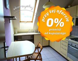 Mieszkanie na sprzedaż, Wrocławski Kąty Wrocławskie Smolec, 290 000 zł, 62,42 m2, ARS-MS-990