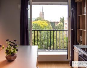 Mieszkanie do wynajęcia, Wrocław Stare Miasto Os. Stare Miasto Henryka Sienkiewicza, 4000 zł, 75 m2, 152-2