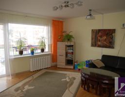 Mieszkanie na sprzedaż, Wejherowski (pow.) Rumia, 260 000 zł, 62 m2, 999