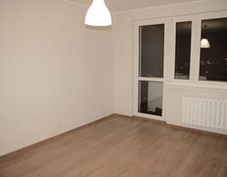 Mieszkanie na sprzedaż, Gdynia Cisowa Morska, 229 000 zł, 40 m2, 1032