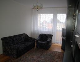Mieszkanie na wynajem, Gdynia Chylonia Kartuska, 1200 zł, 43 m2, 1056