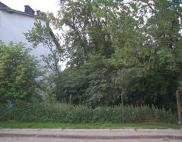 Budowlany-wielorodzinny na sprzedaż, Gdynia Mały Kack Kaliska, 454 000 zł, 454 m2, 1045