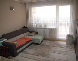Mieszkanie na sprzedaż, Gdynia Pogórze Żelazna, 215 000 zł, 48,1 m2, 1042