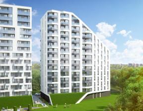 Mieszkanie na sprzedaż, Kraków Grzegórzki Ostatnia, 665 836 zł, 90,59 m2, 43