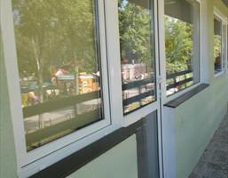 Mieszkanie na sprzedaż, Kościański Kościan Nowy Dębiec, 76 000 zł, 32 m2, 2833