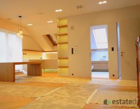 Mieszkanie na sprzedaż, Kraków Wola Justowska Królowej Jadwigi, 1 589 000 zł, 92,6 m2, 2678/4766/OMS