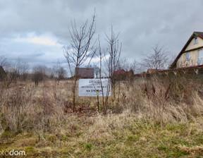 Działka na sprzedaż, Gdański (pow.) Pruszcz Gdański, 170 000 zł, 1496 m2, 6