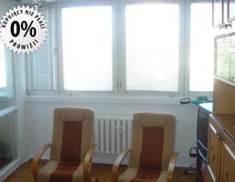 Mieszkanie na sprzedaż, Strzeliński Strzelin, 129 000 zł, 41 m2, 118