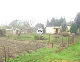 Dom na sprzedaż, Średzki Malczyce Kwietno, 95 000 zł, 33,4 m2, 109