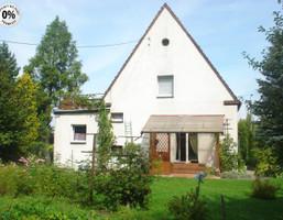 Dom na sprzedaż, Średzki Malczyce, 299 000 zł, 136 m2, 199