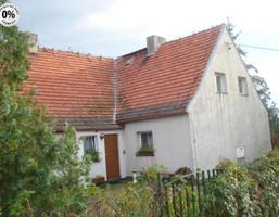 Dom na sprzedaż, Strzeliński Borów, 220 000 zł, 120 m2, 217
