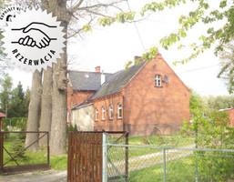 Dom na sprzedaż, Średzki Malczyce Kwietno, 110 000 zł, 74 m2, 112